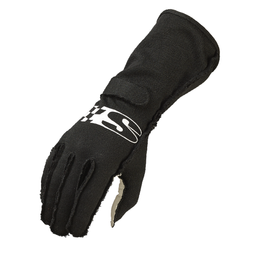 Simpson Racing Super Sport Gloves