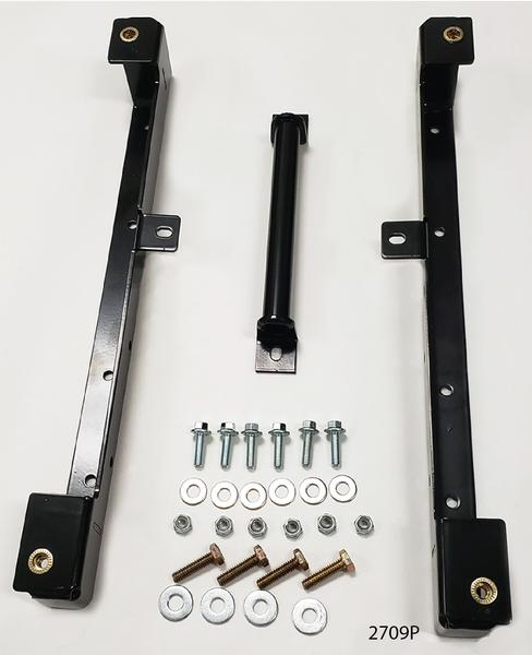 Simpson Racing UTV Seat Mounts