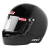 Simpson SA2020 Viper Racing Helmet