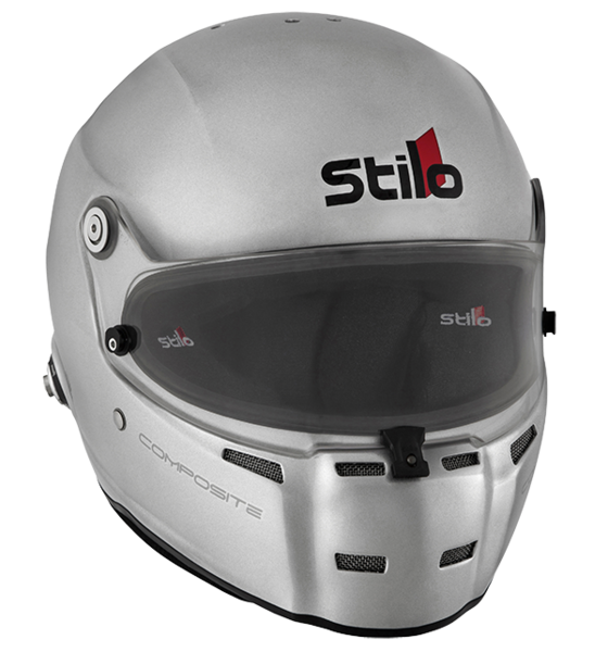 Stilo SA2020 ST5 FN Composite Racing Helmet