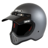 Simpson M50 Blowout Motorcycle Helmet