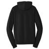 Simpson Racing Refresh Hoodie