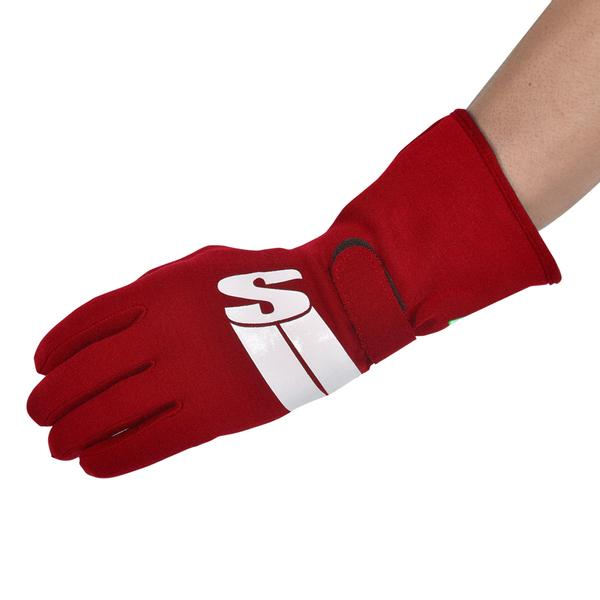 Simpson Racing Impulse Gloves