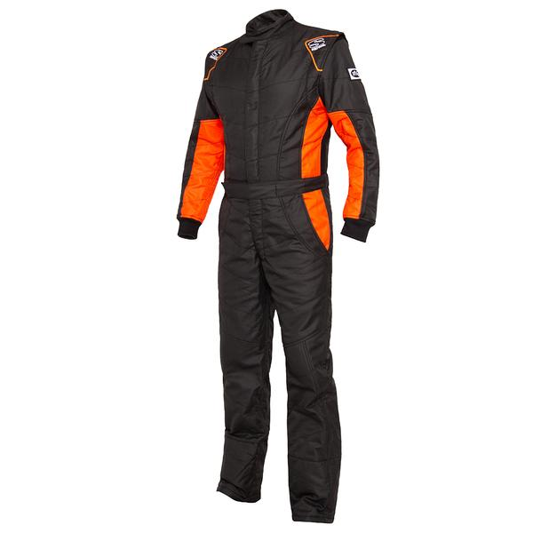 Simpson Racing KZX Racing Suit